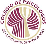 Logo-colpsiba-transp-chico