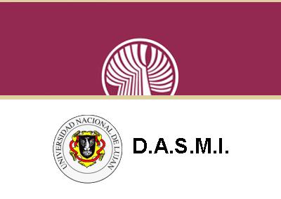 DASMI