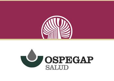 OSPEGAP