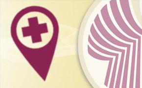 Representaciones – Carrera Hospitalaria