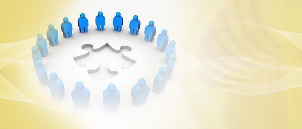 Conformación de la mesa de nuevas Autoridades