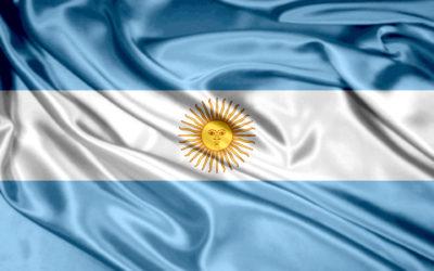 Día Nacional del Psicólogo víctima del terrorismo de Estado en Argentina