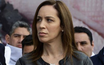 COLPSIBA exige a Vidal que cumpla con la Ley