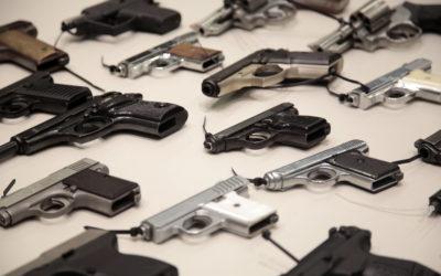 COLPSIBA denuncia  marginación de los matriculados en la acreditación del apto psicológico para la portación legal de armas
